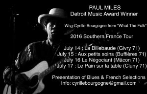 paul_miles_summer_tour-southern_france-2016